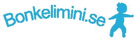 Bonkelimini – Info för dig med intresse för ekologiska barntillbehör!