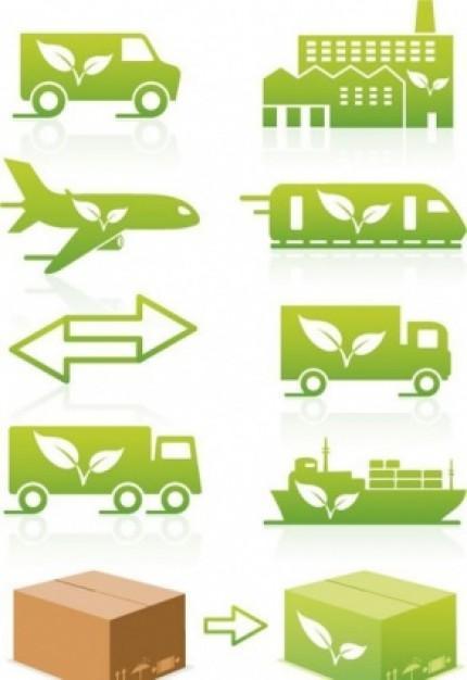 miljovanlig-logistik-och-ikoner-transport_422237
